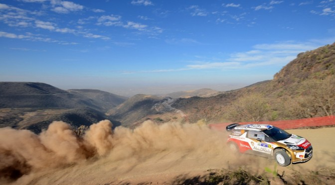 world-rally-championship-2014-calendar-rally-mexico